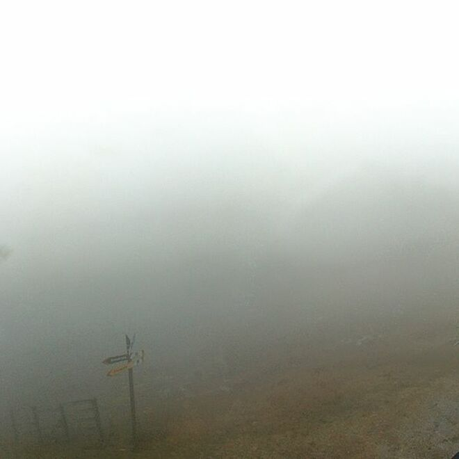 Metabief - Mont D'or webcam